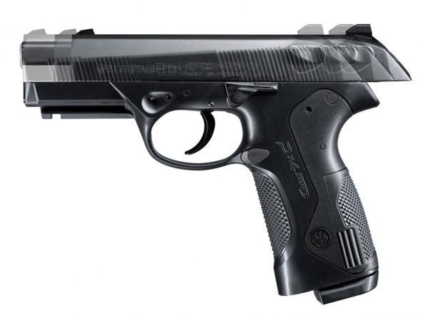 preview Beretta PX4 Storm