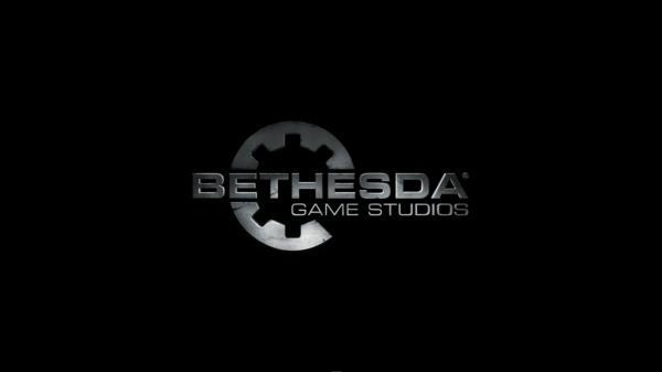 preview Bethesda