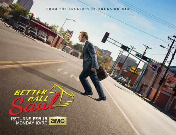 preview Better Call Saul