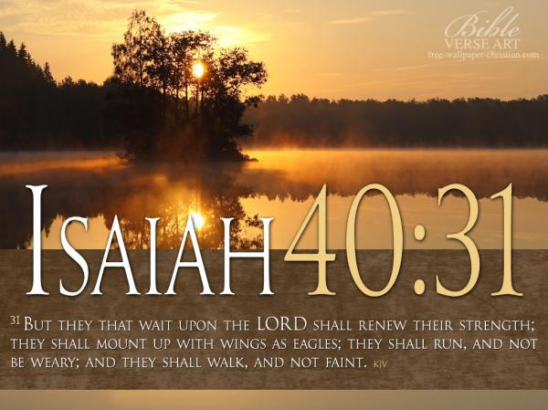 preview Bible Quote