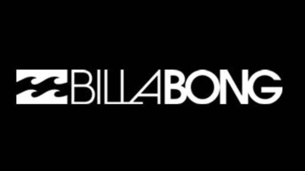 preview Billabong