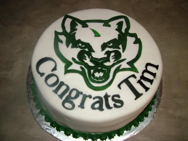 preview Binghamton University Bearcats