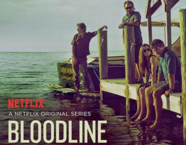 preview Bloodline