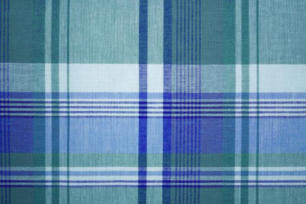 preview Blue Plaid