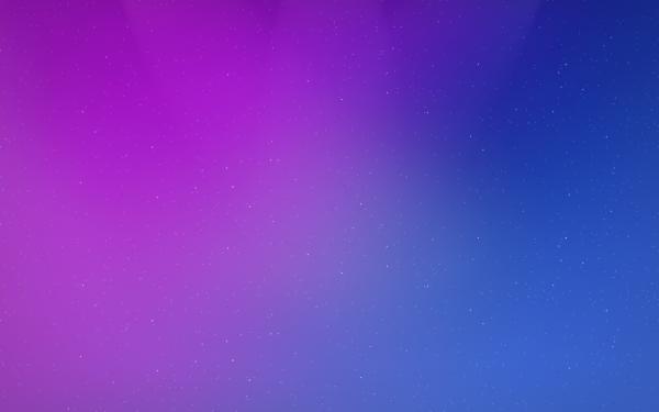 preview Blue Purple