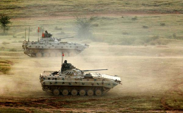 preview BMP-2
