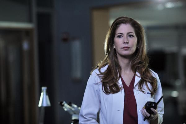 preview Body Of Proof