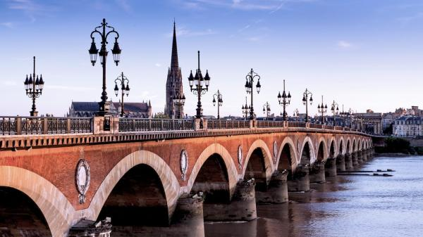 preview Bordeaux