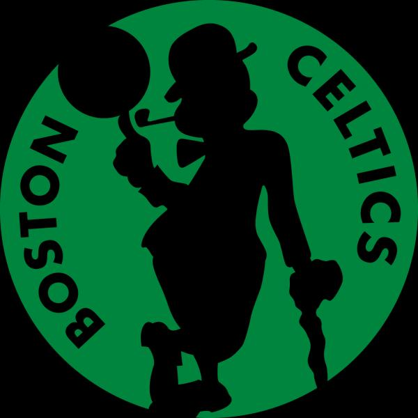 preview Boston Celtics