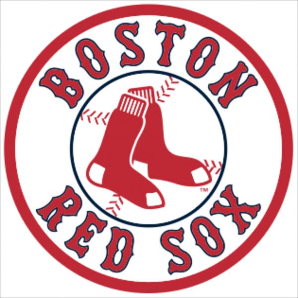 preview Boston Red Sox