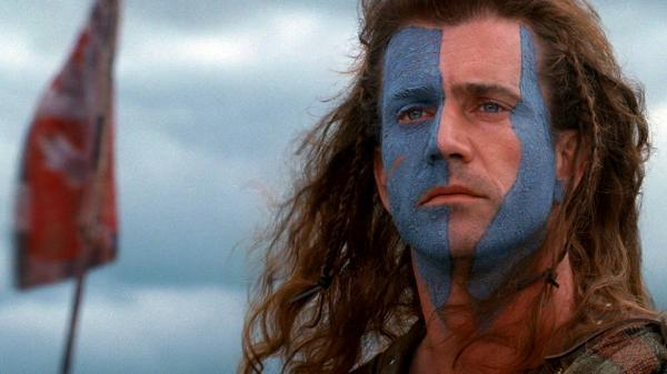preview Braveheart