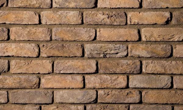 preview Brick