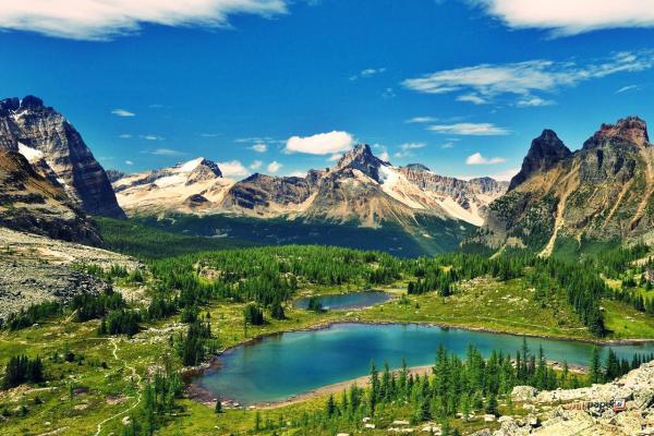 preview British Columbia