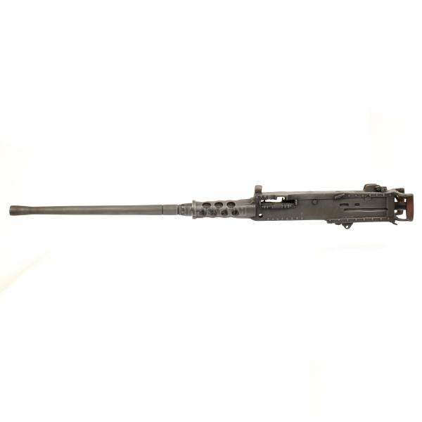 preview M2 Browning