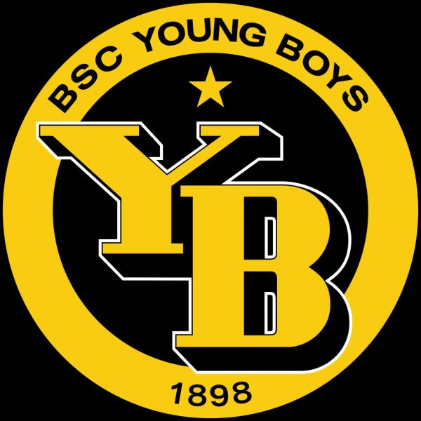 preview BSC Young Boys
