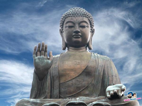 preview Buddhism