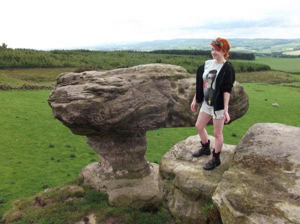 preview Bunnet Stane