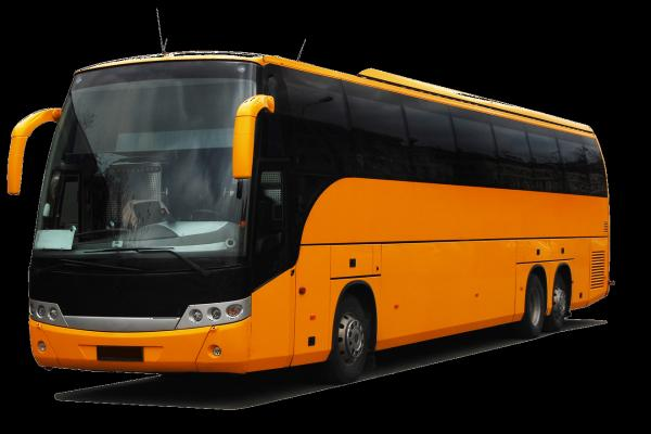 preview Bus