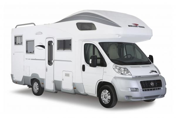 preview Camper