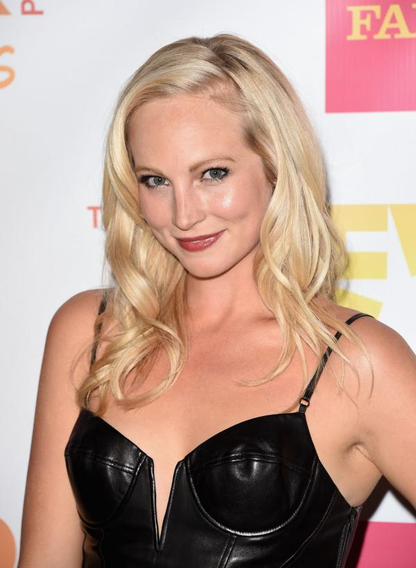 preview Candice Accola