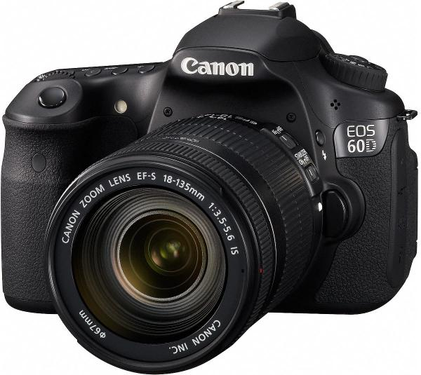 preview Canon