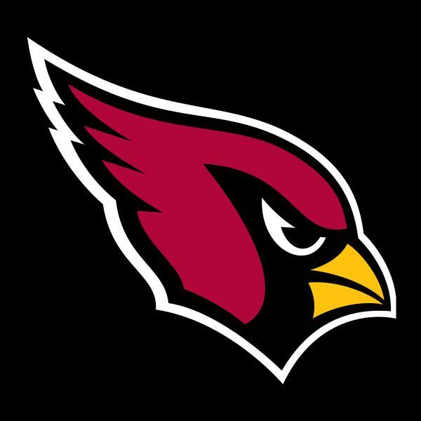 preview Arizona Cardinals