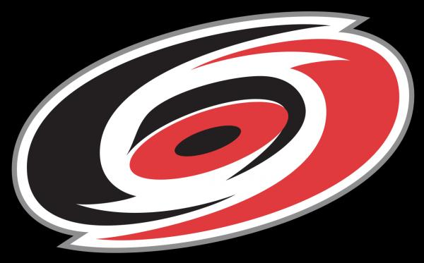 preview Carolina Hurricanes