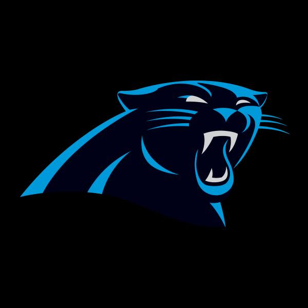 preview Carolina Panthers