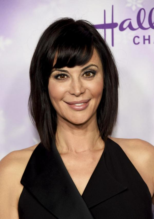 preview Catherine Bell