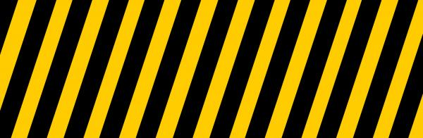 preview Caution