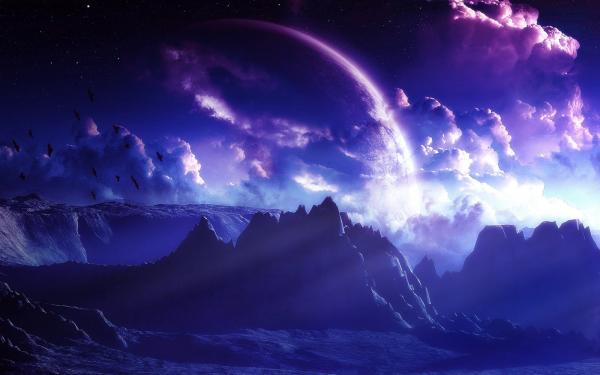 preview Celestial