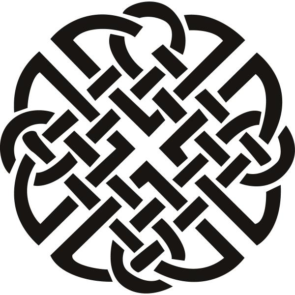 preview Celtic Knot