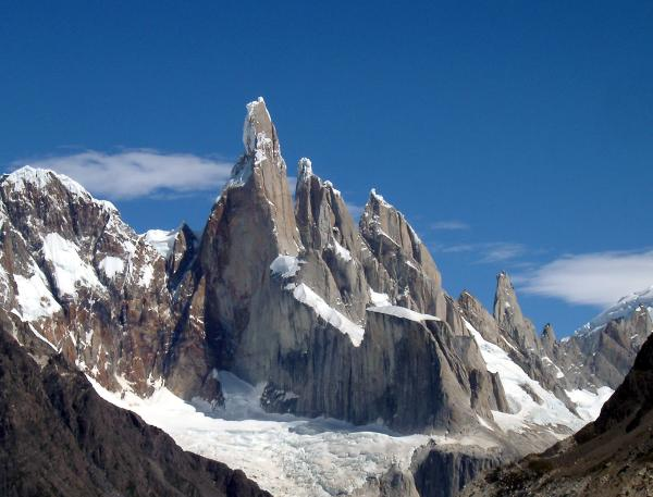 preview Cerro Torre