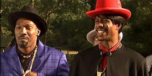preview Chappelle's Show