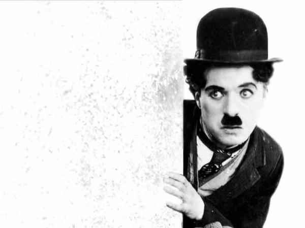 preview Charlie Chaplin