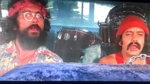 preview Cheech And Chong
