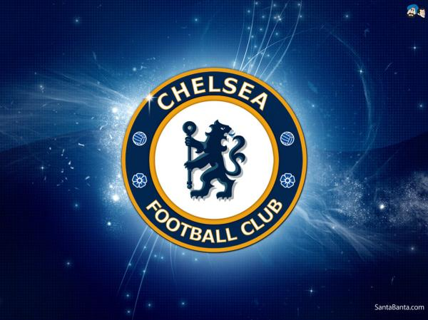 preview Chelsea F.C.