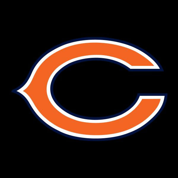 preview Chicago Bears