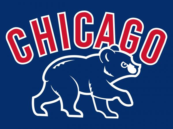 preview Chicago Cubs