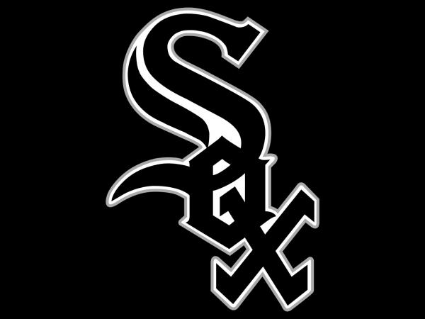 preview Chicago White Sox