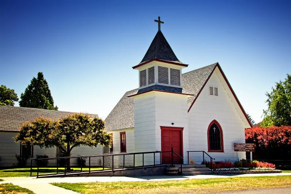 preview Church