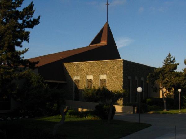 preview Church Madonna Del Sasso