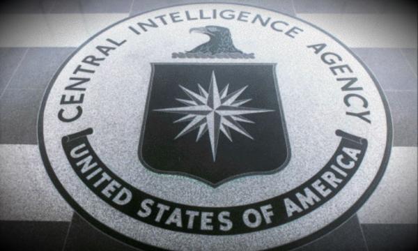 preview CIA