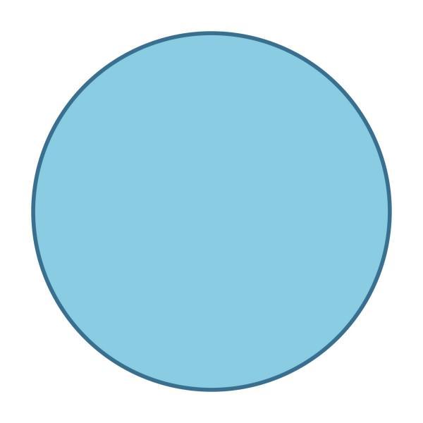 preview Circle