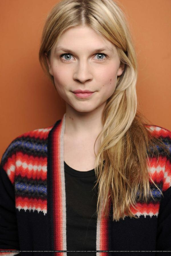preview Clemence Poesy