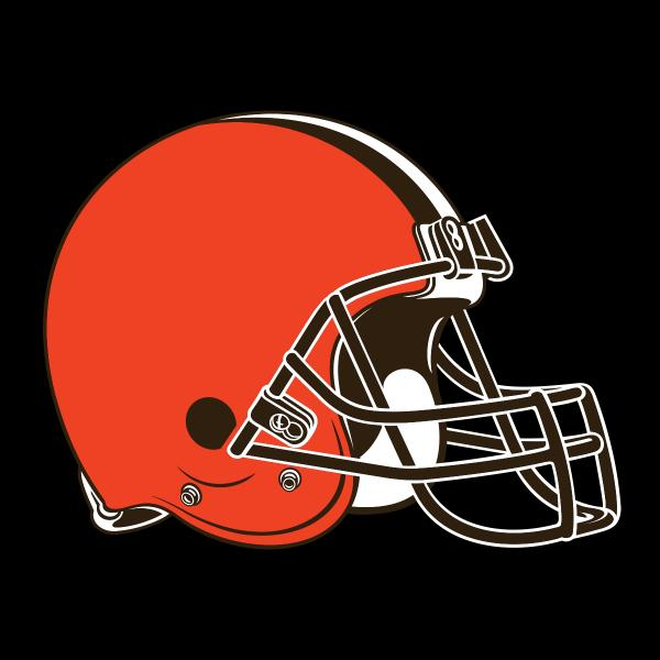 preview Cleveland Browns