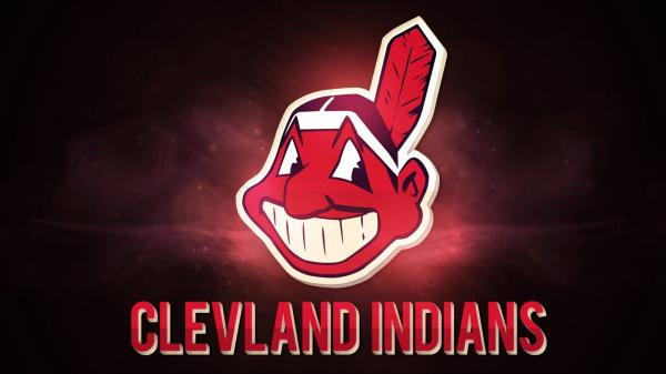 preview Cleveland Indians