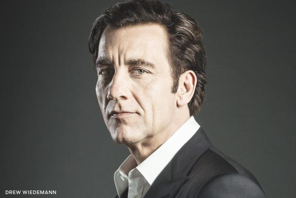 preview Clive Owen
