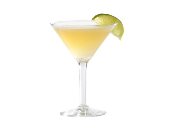 preview Cocktail
