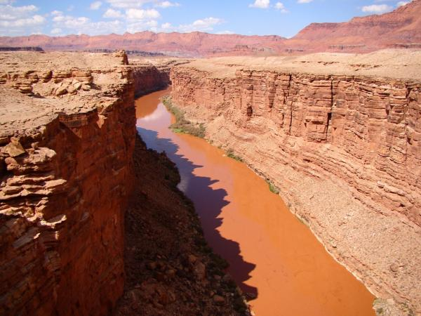 preview Colorado Plateau